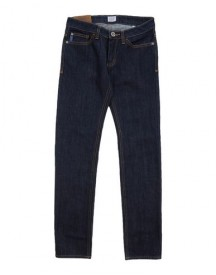 Armani Junior Denim Trousers afbeelding