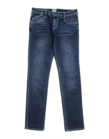 Armani Junior Denim Trousers Childrens afbeelding