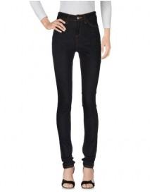 As-j Denim Trousers Female afbeelding