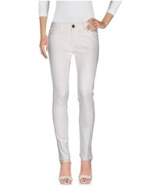 Atelier Fixdesign Denim Trousers Female afbeelding