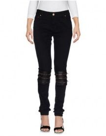 Avelon Denim Trousers Female afbeelding