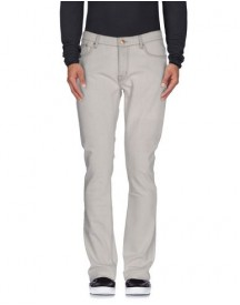 Avelon Denim Trousers Male afbeelding