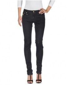 Bad Spirit Denim Trousers Female afbeelding