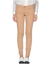Ballantyne Denim Trousers Female afbeelding