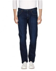 Ballantyne Denim Trousers Male afbeelding