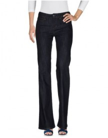 Barbara Bui Denim Trousers Female afbeelding