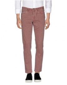 Barbati Denim Trousers Male afbeelding