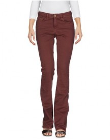 Bb Jeans London Denim Trousers Female afbeelding
