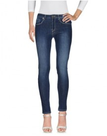 Beatrice. B Denim Trousers Female afbeelding