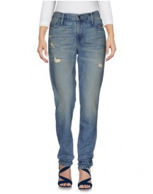 Black Orchid Denim Trousers Female afbeelding