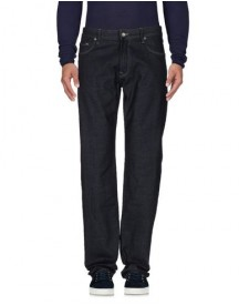 Blugeox Denim Trousers Male afbeelding