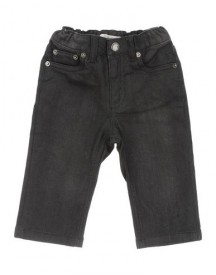 Bonpoint Denim Trousers Childrens afbeelding