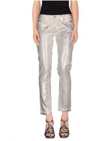 Bray Steve Alan Denim Trousers Female afbeelding