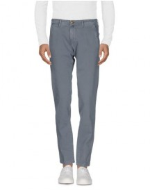 Briglia 1949 Denim Trousers Male afbeelding