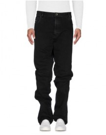 Bugatti Denim Trousers Male afbeelding