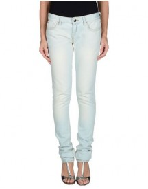 Bui De Barbara Bui Denim Trousers Female afbeelding
