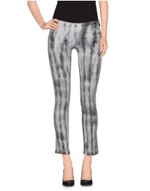 By Nisearch Denim Trousers Female afbeelding