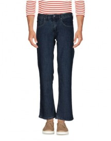 C1rca Denim Trousers Male afbeelding