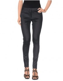 Capitol Couture By Trish Summerville Denim Trousers Female afbeelding
