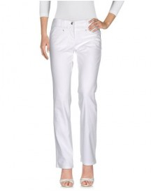 Caractère C24 Denim Trousers Female afbeelding