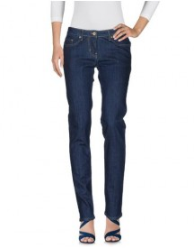 Carrera Denim Trousers Female afbeelding