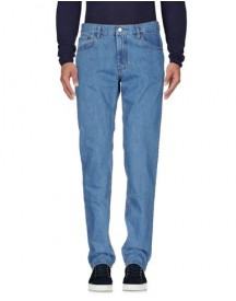 Carrera Denim Trousers Male afbeelding