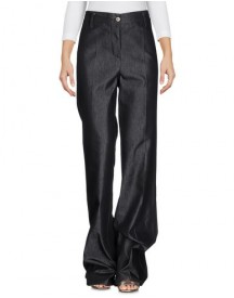 Castellani Denim Trousers Female afbeelding