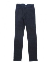 Chloé Denim Trousers Childrens afbeelding