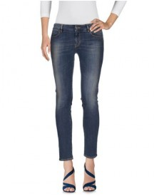 Cigala's Denim Trousers Female afbeelding