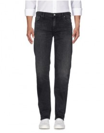 Citizens Of Humanity Denim Trousers Male afbeelding