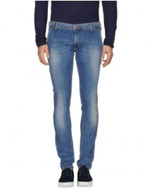 Clin_k Denim Trousers Male afbeelding