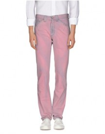 Code One\p Denim Trousers Male afbeelding