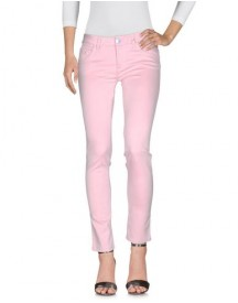 Cristinaeffe Collection Denim Trousers Female afbeelding