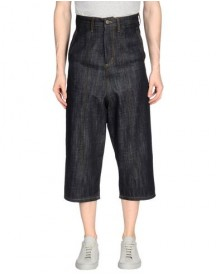 D By D Denim Trousers Male afbeelding