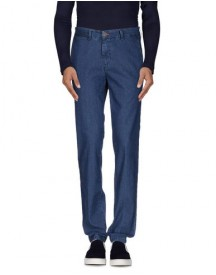 Dama Denim Trousers Male afbeelding