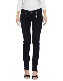 De Kuba Denim Trousers Female afbeelding