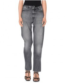 Denime Denim Trousers Female afbeelding