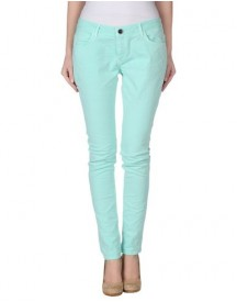 Dept Denim Department Denim Trousers Female afbeelding