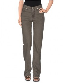 Diusca Denim Trousers Female afbeelding