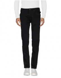 Dolce & Gabbana Denim Trousers Male afbeelding