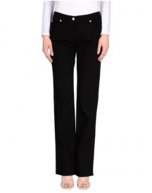 Dominew Denim Trousers Female afbeelding