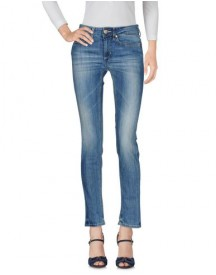 Dondup Denim Trousers Female afbeelding