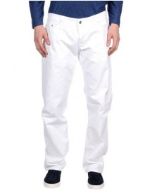 Dondup Denim Trousers Male afbeelding