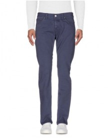 Dondup Standart Denim Trousers Male afbeelding