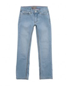 Element Denim Trousers Childrens afbeelding