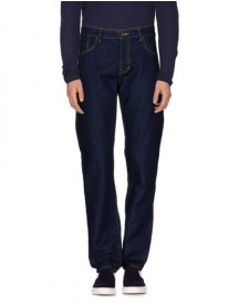 Element Denim Trousers Male afbeelding