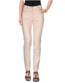 Elisa Cavaletti Denim Trousers Female afbeelding