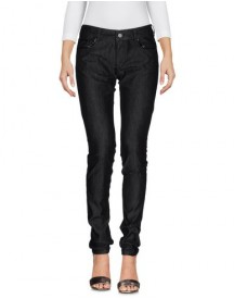 Emporio Armani Denim Trousers Female afbeelding