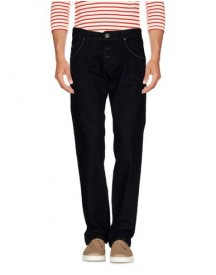Energie Denim Trousers Male afbeelding