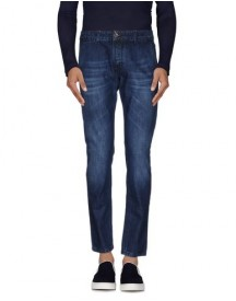Etc. Denim Trousers Male afbeelding